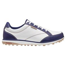 Ashworth Cardiff ADC Spikeless Golf Shoes for Women