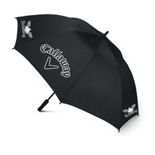 Callaway Golf Custom Logo Custom Logo 60 Inch Single Canopy Umbrella