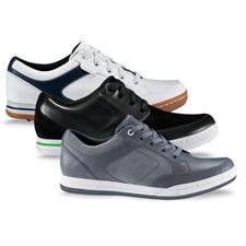 Callaway Golf Men's Del Mar Golf Shoes