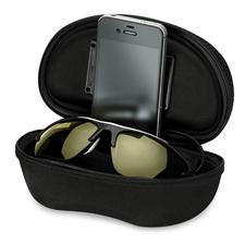 Callaway Golf FT Tunes Eyeglass Case
