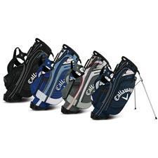 Callaway Golf Hyper-Lite 4.5 Stand Bag