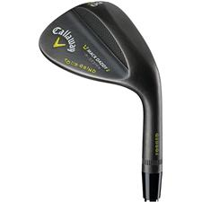 Callaway Golf Mack Daddy 2 Tour Grind Slate Wedge - 2014