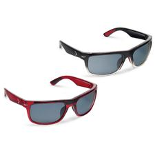 Callaway Golf Q School Sunglasses - 2014