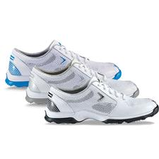 Callaway Golf Solaire Golf Shoes for Women