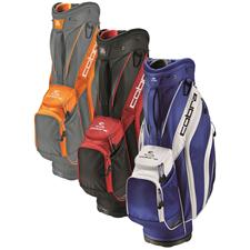Cobra Excell Cart Bag