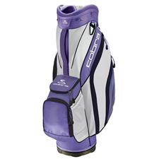 Cobra Excell Cart Bag for Women