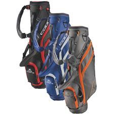 Cobra Excell Lightweight Executive Bag