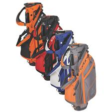 Cobra Excell Stand Bag