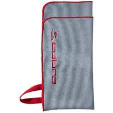 Cobra Microfiber Towel