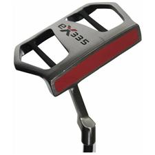 EX Series 335 Putter
