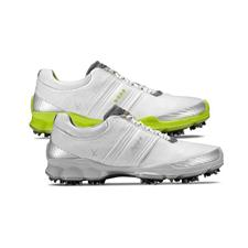 Ecco Golf Men's Biom Golf Shoe