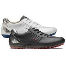 Ecco Golf Men's Biom Zero Golf Shoe