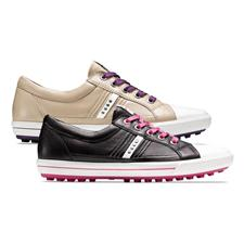 Ecco Golf Golf Street Shoe for Women