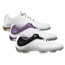 FootJoy Wide D.N.A. Golf Shoes for Women
