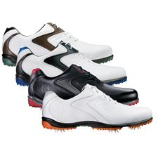 FootJoy Wide FJ Hydrolite Spiked Golf Shoes