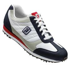 FootJoy Men's FJ Street Golf Shoe Manufacturer Closeout