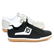 FootJoy Men's GreenJoys Spikeless Manufacturer Closeout Shoes