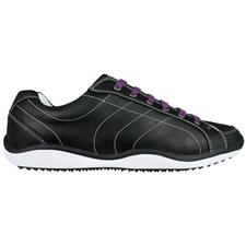 FootJoy LoPro Casual Manufacturer Closeout Shoe for Women