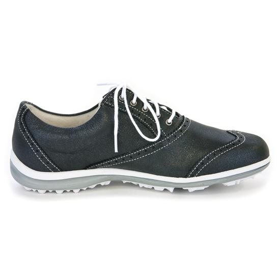 Home Home FootJoy LoPro Casual Spikeless Golf Shoes for Women