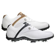 FootJoy Wide LoPro Collection Golf Shoes for Women