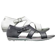FootJoy Naples Collection Spikeless Sandal for Women