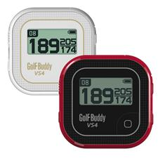 Golf Buddy VS4 GPS Rangefinder