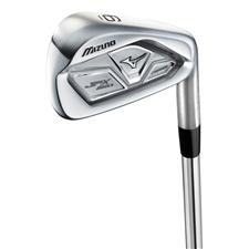 Mizuno JPX-850 Forged Steel Iron Set