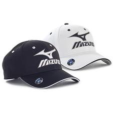Mizuno Men's New Era Tour Magna Hat