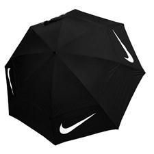 Nike 68 Inch Windsheer Lite Umbrella