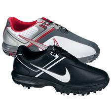 Nike Men's Air Rival 2.5 Plus Golf Shoes