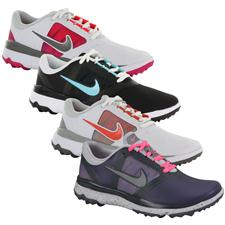 Nike FI Impact Golf Shoe for Women