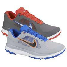 Nike Men's FI Impact Golf Shoes