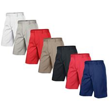 Nike Men's Flat Front Tech Short