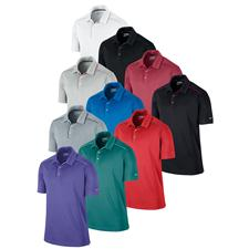 Nike Men's Key Iconic Polo 2.0