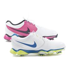 Nike Men's Lunar Control II Golf Shoe