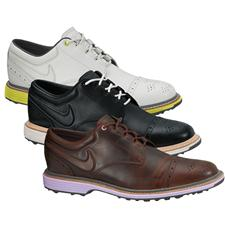 Nike Men's Lunar Clayton Golf Shoes