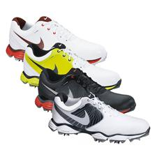 Nike Men's Lunar Control II Golf Shoes