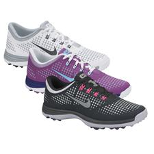 Nike Lunar Empress Golf Shoes for Women