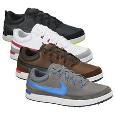 Nike Men's Lunar Waverly Golf Shoes