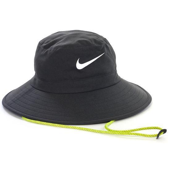 official store 1ddb8 cdf0a nike mens sun bucket golf hat ... d26831cfd11