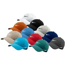 Nike Custom Tech Swoosh Hat