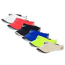 Nike Men's Tour Visor