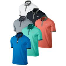 Nike Men's Ultra Polo 2.0