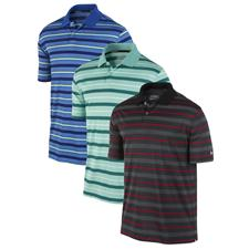 Nike Men's Ultra Stripe Polo - 2014