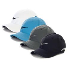 Nike Men's Ultralight Tour Legacy Hat