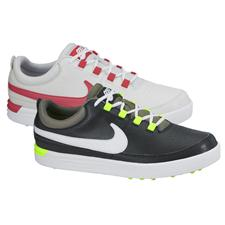 Nike Men's VT Spikeless Junior Golf Shoes