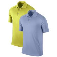 Nike Men's Victory Polo - Manufacturer Closeouts