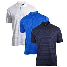 Oakley Men's Ace Polo