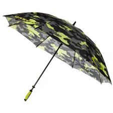 Oakley Camo Umbrella 2.0