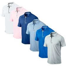 Oakley Men's Elemental 2.0 Polo